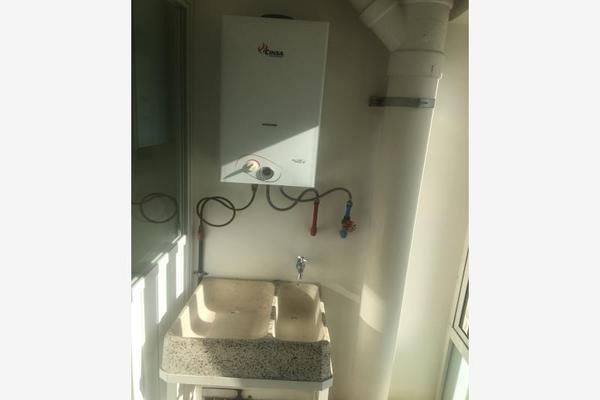 Foto de departamento en venta en  , del gas, azcapotzalco, df / cdmx, 10023475 No. 12