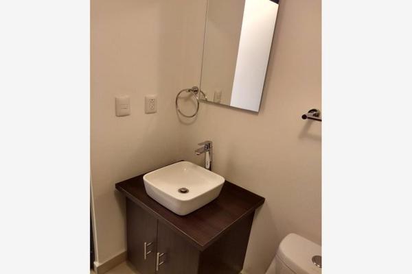 Foto de departamento en venta en  , del gas, azcapotzalco, df / cdmx, 10023475 No. 15