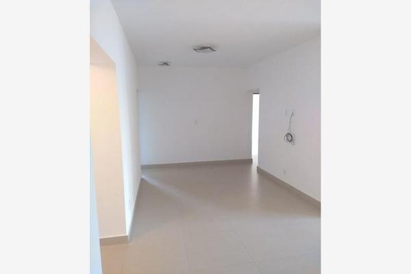Foto de departamento en venta en  , del gas, azcapotzalco, df / cdmx, 10023475 No. 16