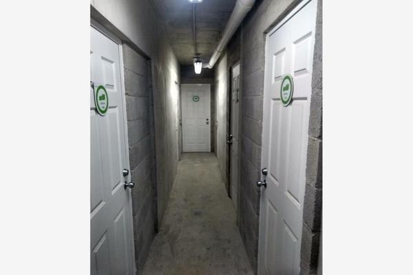 Foto de departamento en venta en  , del gas, azcapotzalco, df / cdmx, 10023475 No. 26