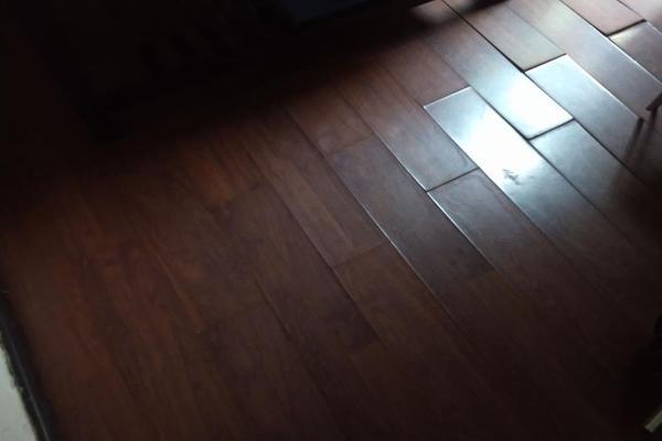 Foto de departamento en venta en del jabali 0, las hadas mundial 86, puebla, puebla, 0 No. 09