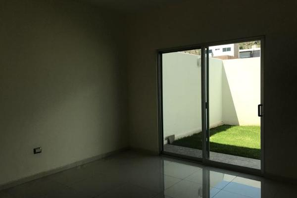 Foto de casa en venta en  , del lago, durango, durango, 5902509 No. 06