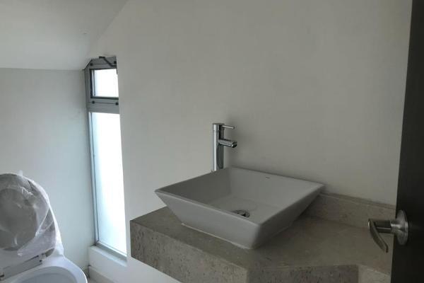 Foto de casa en venta en  , del lago, durango, durango, 5902509 No. 07