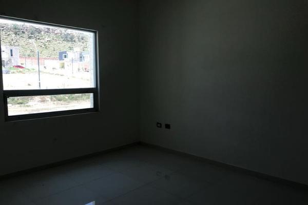 Foto de casa en venta en  , del lago, durango, durango, 5902509 No. 08