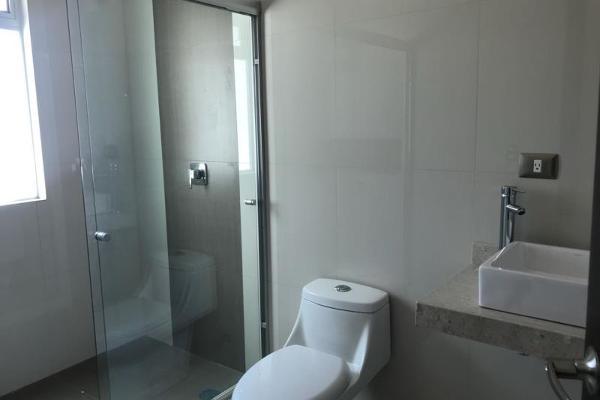 Foto de casa en venta en  , del lago, durango, durango, 5902509 No. 10