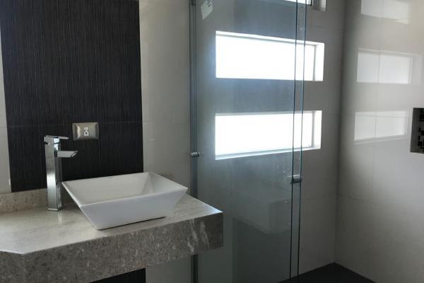 Foto de casa en venta en  , del lago, durango, durango, 5902509 No. 12