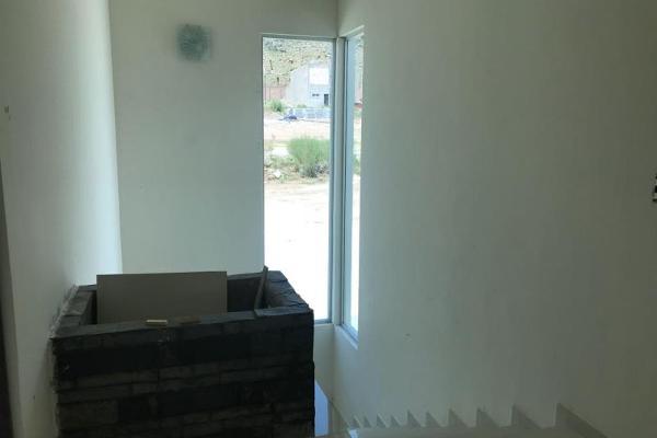 Foto de casa en venta en  , del lago, durango, durango, 5902509 No. 16