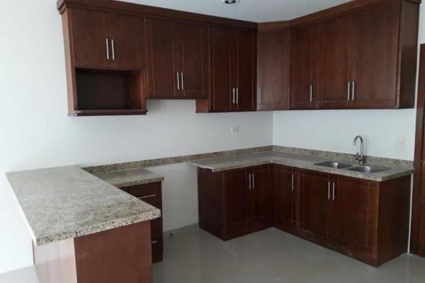 Foto de casa en venta en  , del lago, durango, durango, 5902712 No. 02