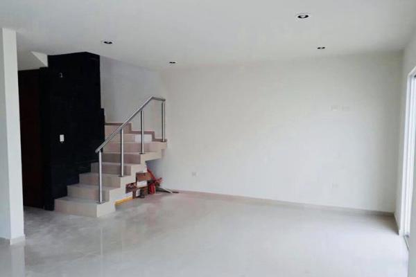 Foto de casa en venta en  , del lago, durango, durango, 5902712 No. 04