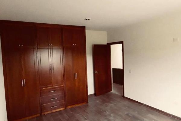 Foto de casa en venta en  , del lago, durango, durango, 5902712 No. 05