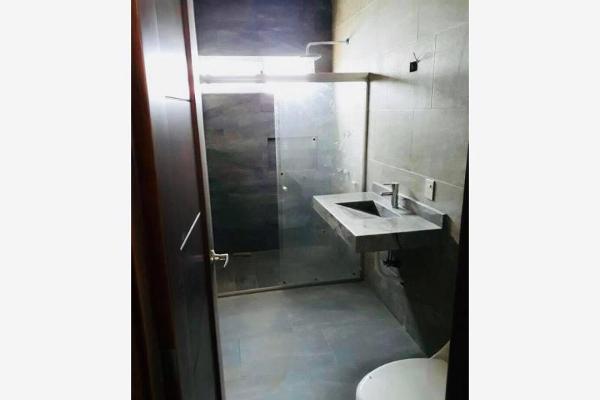 Foto de casa en venta en  , del lago, durango, durango, 5902712 No. 06