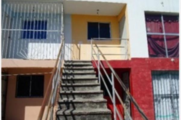 Foto de casa en venta en del lirio 17-a, jardines del sol, bahía de banderas, nayarit, 3893246 No. 01