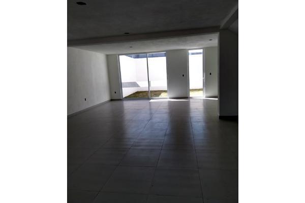 Foto de casa en venta en  , xicoténcatl, tlaxcala, tlaxcala, 6127021 No. 02