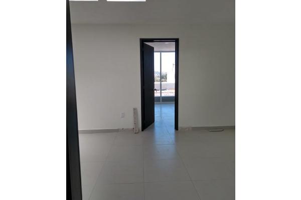 Foto de casa en venta en  , xicoténcatl, tlaxcala, tlaxcala, 6127021 No. 03