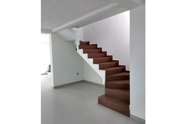 Foto de casa en venta en  , xicoténcatl, tlaxcala, tlaxcala, 6127021 No. 04