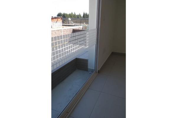 Foto de casa en venta en  , xicoténcatl, tlaxcala, tlaxcala, 6127021 No. 06