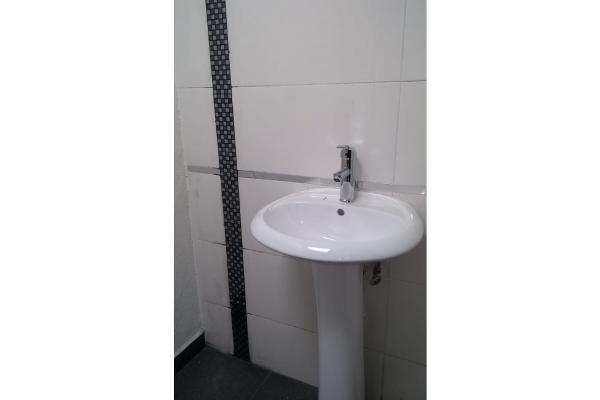 Foto de casa en venta en  , xicoténcatl, tlaxcala, tlaxcala, 6127021 No. 08