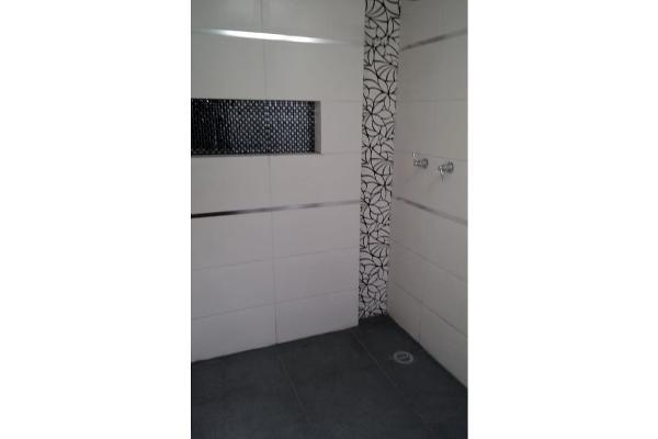 Foto de casa en venta en  , xicoténcatl, tlaxcala, tlaxcala, 6127021 No. 09