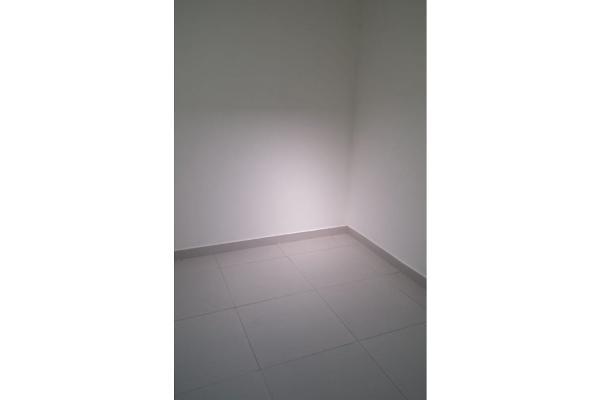 Foto de casa en venta en  , xicoténcatl, tlaxcala, tlaxcala, 6127021 No. 10