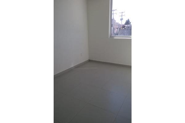 Foto de casa en venta en  , xicoténcatl, tlaxcala, tlaxcala, 6127021 No. 11