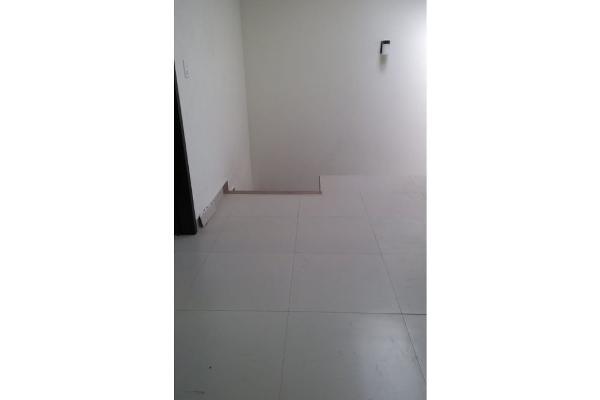 Foto de casa en venta en  , xicoténcatl, tlaxcala, tlaxcala, 6127021 No. 12