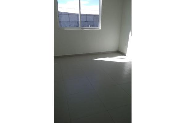 Foto de casa en venta en  , xicoténcatl, tlaxcala, tlaxcala, 6127021 No. 13