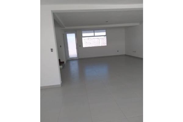 Foto de casa en venta en  , xicoténcatl, tlaxcala, tlaxcala, 6127021 No. 14