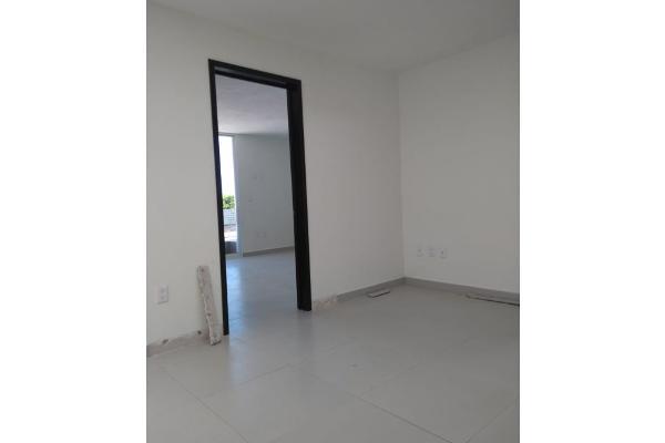 Foto de casa en venta en  , xicoténcatl, tlaxcala, tlaxcala, 6127021 No. 15