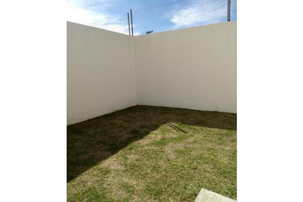 Foto de casa en venta en  , xicoténcatl, tlaxcala, tlaxcala, 6127021 No. 17