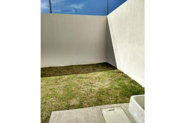 Foto de casa en venta en  , xicoténcatl, tlaxcala, tlaxcala, 6127021 No. 18