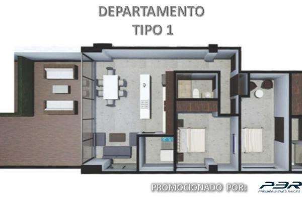 Foto de casa en venta en del mar , telleria, mazatlán, sinaloa, 5956499 No. 02