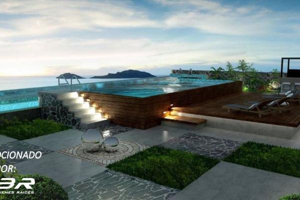 Foto de casa en venta en del mar , telleria, mazatlán, sinaloa, 5956499 No. 07
