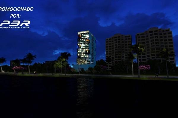 Foto de casa en venta en del mar , telleria, mazatlán, sinaloa, 5956499 No. 10