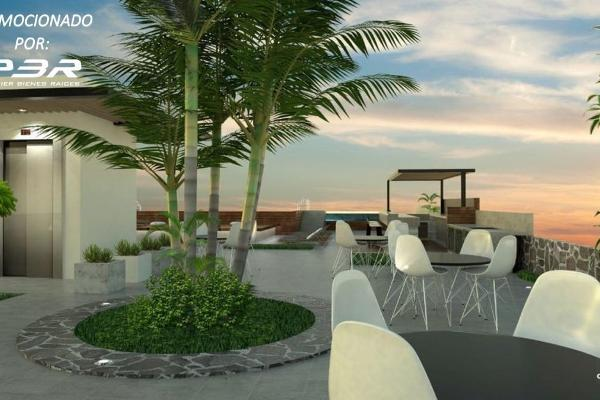 Foto de casa en venta en del mar , telleria, mazatlán, sinaloa, 5956499 No. 11
