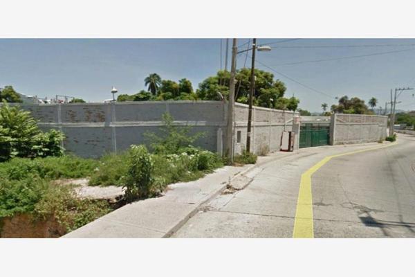 Foto de bodega en venta en del mercado 50, hogar moderno, acapulco de juárez, guerrero, 9752696 No. 01