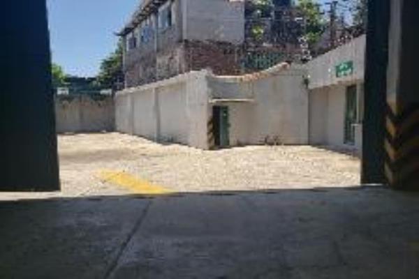 Foto de bodega en venta en del mercado 50, hogar moderno, acapulco de juárez, guerrero, 9752696 No. 03