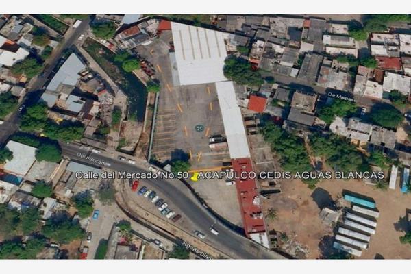Foto de bodega en venta en del mercado 50, hogar moderno, acapulco de juárez, guerrero, 9752696 No. 06