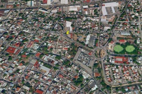 Foto de bodega en venta en del mercado 50, hogar moderno, acapulco de juárez, guerrero, 9752696 No. 07
