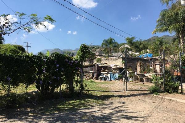 Foto de terreno comercial en venta en del monte numero tiene, ajijic centro, chapala, jalisco, 4654217 No. 03