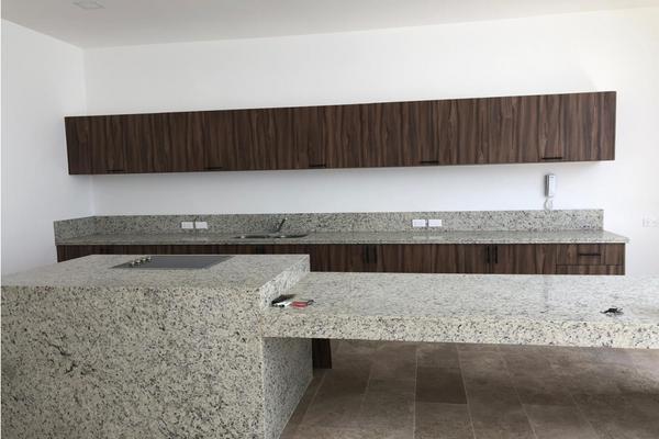 Foto de casa en venta en  , del norte, mérida, yucatán, 10236234 No. 04