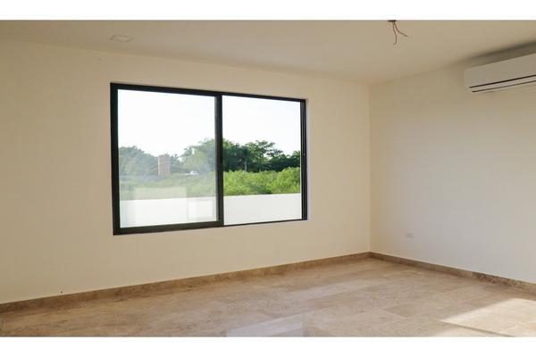 Foto de casa en venta en  , del norte, mérida, yucatán, 10236234 No. 06
