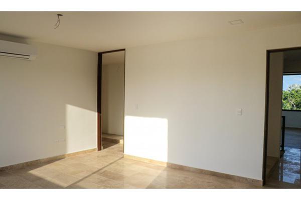 Foto de casa en venta en  , del norte, mérida, yucatán, 10236234 No. 07