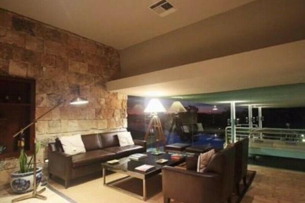 Foto de terreno habitacional en venta en  , del norte, mérida, yucatán, 14038565 No. 02