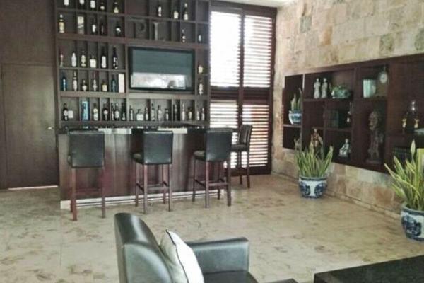 Foto de terreno habitacional en venta en  , del norte, mérida, yucatán, 14038565 No. 03