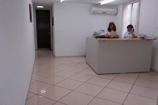 Foto de oficina en venta en  , del norte, mérida, yucatán, 2630813 No. 02