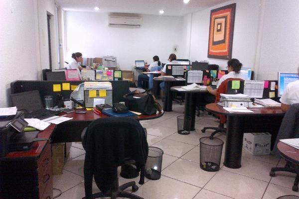 Foto de oficina en venta en  , del norte, mérida, yucatán, 2630813 No. 03