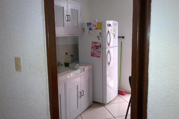 Foto de oficina en venta en  , del norte, mérida, yucatán, 2630813 No. 04