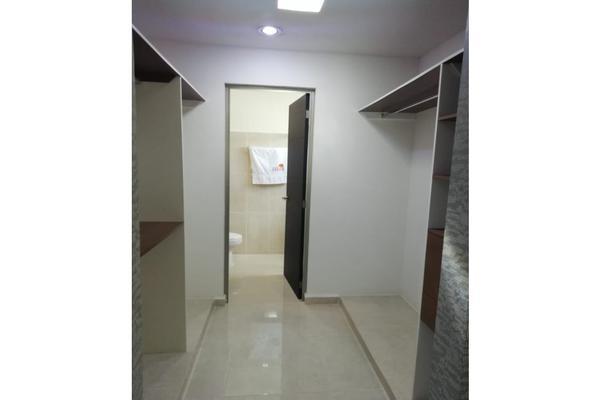 Foto de casa en venta en  , del norte, mérida, yucatán, 3242351 No. 11