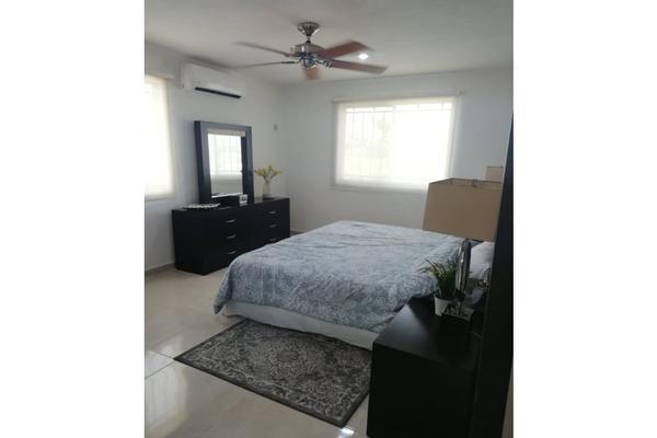 Foto de casa en venta en  , del norte, mérida, yucatán, 3242351 No. 13