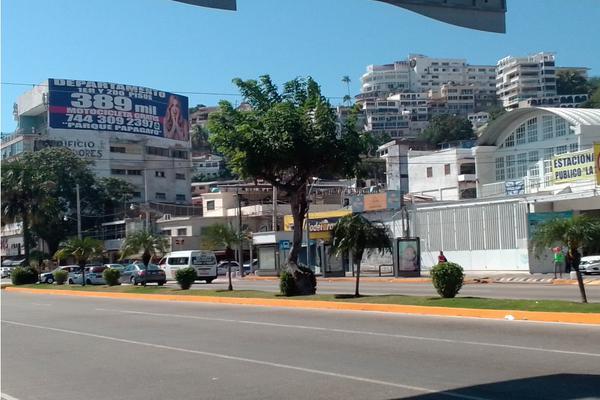 Foto de local en renta en  , del panteón, acapulco de juárez, guerrero, 18088603 No. 02